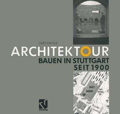 Architektour