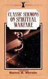Classic Sermons on Spiritual Warfare