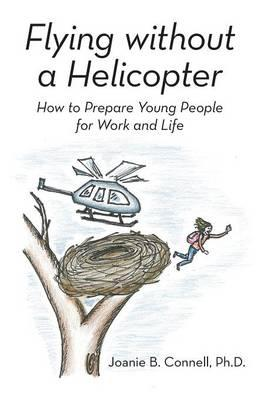 Flying Without a Helicopter