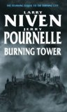 The Burning Tower