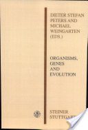 Organisms, Genes and Evolution