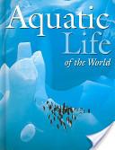 Aquatic Life of the World: Iceberg-Manatee and dugong