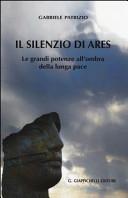 Il silenzio di Ares
