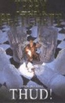 Thud! A Discworld Novel