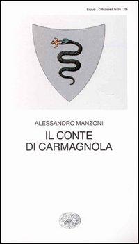 Il conte di Carmagno...