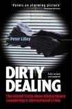 Dirty Dealing