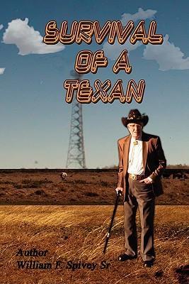 Survival of a Texan