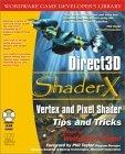 Direct3D ShaderX