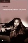 L' Iliade del teatro de Los Andes