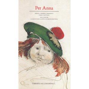 Per Anna