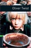 Oliver Twist: 2500 Headwords