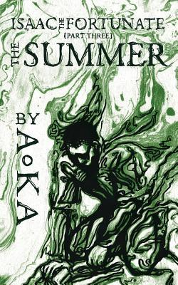 The Summer (Isaac the Fortunate, #3)