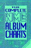 30 Years of NME Album Charts