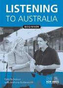 Listening to Australia Beginner