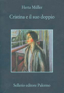 Cristina e il suo do...