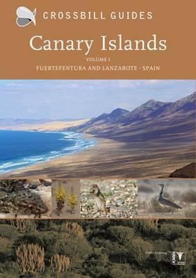 Canary Islands I Lan...