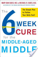 The 6-Week Cure for ...
