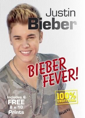 Justin Bieber (Print Pack)