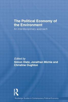 Political Economy of the Environment