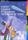 Charlie Et LA Grand ...