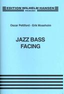 Jazz Bass Facing