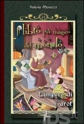 Il libro più magico del mondo