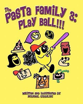 Play Ball!!!