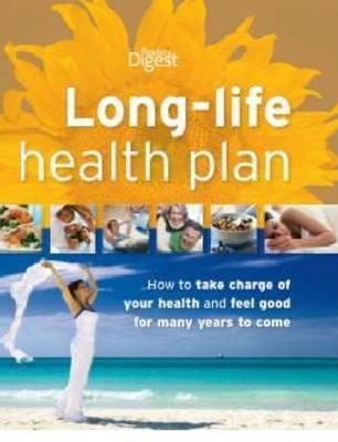 Long Life Health Pla...