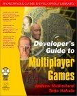 Developer's Guide to Multiplayer Games