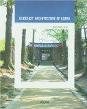 Buddhist Architecture of Korea