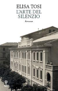 L'Arte del Silenzio
