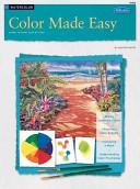 Color Made Easy / Watercolor