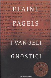 Vangeli gnostici