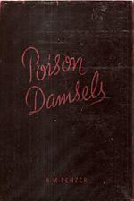 Poison-Damsels