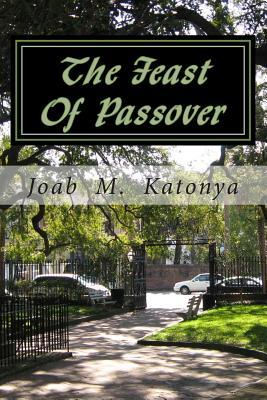 The Feast of Passover