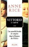 Vittorio le vampire