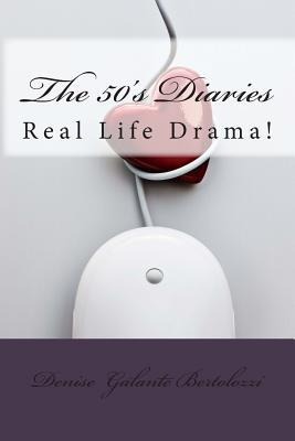 The 50's Diaries