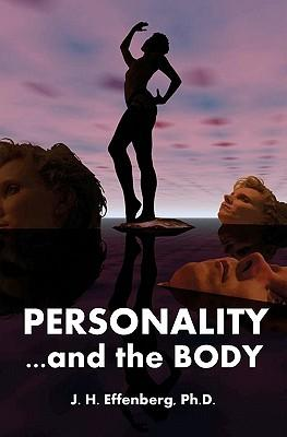 Personality and the Body