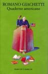 Quaderno americano