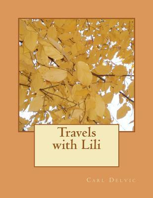 Travels With Lili
