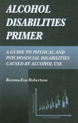 Alcohol Disabilities Primer