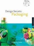 Design Secrets Packaging