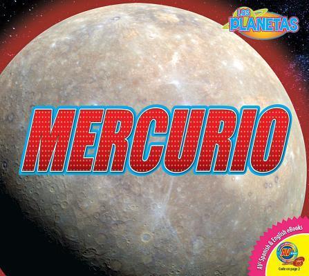 Mercurio / Mercury
