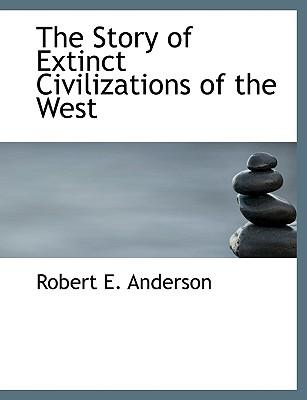 The Story of Extinct...