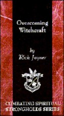 Overcoming Witchcraf...