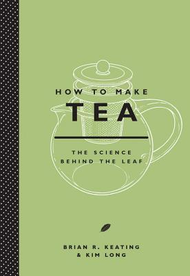 How to Make Tea