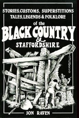 Customs of the Black Country