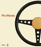 Pio Manzù
