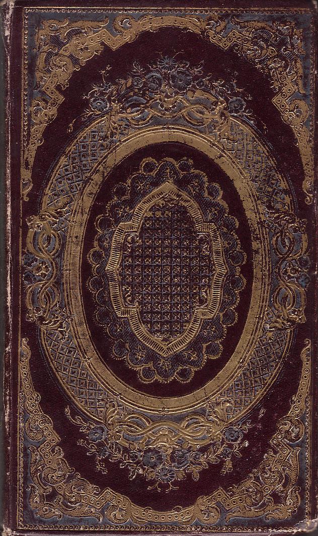 Lettres sur l'Italie en 1785, par Dupaty