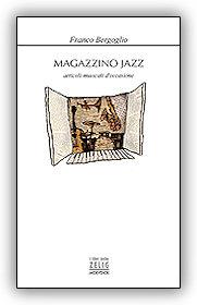 Magazzino jazz